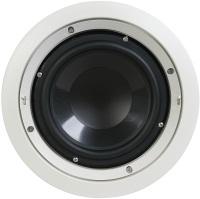 Фото - Сабвуфер SpeakerCraft 8.2 BAS
