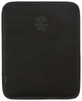 Чехол Crumpler Giordano Special for iPad 2/3/4