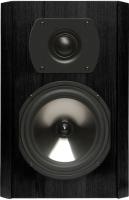 Акустическая система Boston Acoustics CS 23 II