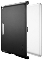 Чехол Spigen Ultra Thin Case for iPad 2/3/4