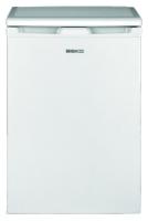Холодильник Beko TSE 1402