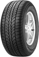 Шины Minerva Eco Winter SUV  225/70 R16 103T