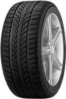 Шины Minerva Eco Winter  225/50 R17 94V