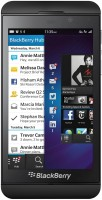 Мобильный телефон BlackBerry Z10
