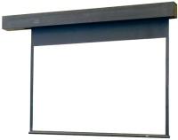 """Проекционный экран Draper Rolleramic 610/240"""""""
