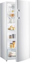 Холодильник Gorenje R 6151 белый