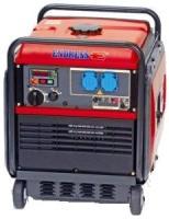 Электрогенератор ENDRESS ESE 4500 T Silent