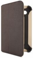 Фото - Чехол Belkin Bi-Fold Folio Stand for Galaxy Tab 2 7.0