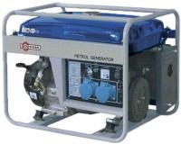 Электрогенератор Odwerk GG7200E