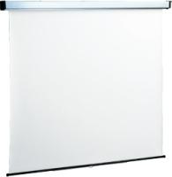 Проекционный экран Sopar Wall Professional Spring 200x210