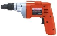 Дрель/шуруповерт AGP LY0855