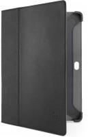 Фото - Чехол Belkin Cinema Leather Folio Stand for Galaxy Tab 2 10.1