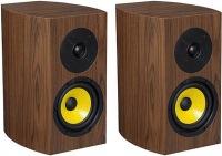 Акустическая система Davis Acoustics Dufy HD