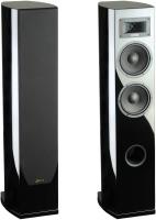 Акустическая система Davis Acoustics Stentaure LE