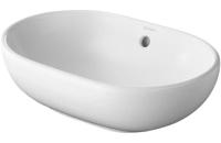 Умывальник Duravit Bathroom Foster 033550