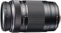 Объектив Olympus 75-300mm 1:4.8-6.7 II ED