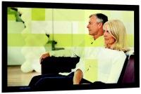 Проекционный экран Projecta PermScreen Deluxe 249x147