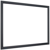 Проекционный экран Projecta HomeScreen Deluxe 316x185