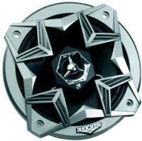 Автоакустика Kicker ES525