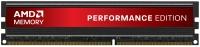 Оперативная память AMD R7 Performance DDR4