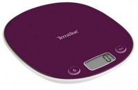 Весы Terraillon 12050