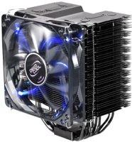 Фото - Система охлаждения Deepcool ICE BLADE PRO