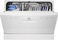 Фото - Посудомоечная машина Electrolux ESF 2200