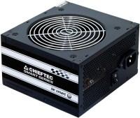 Фото - Блок питания Chieftec GPS-600A8