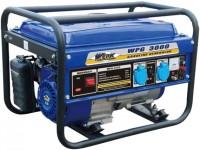 Электрогенератор Werk WPG-3000