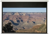 Проекционный экран Elite Screens PowerMAX Pro 244x137