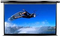 Проекционный экран Elite Screens Spectrum 277x156