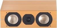 Акустическая система ASW Cantius CS 504