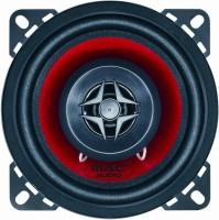 Фото - Автоакустика Mac Audio APM Fire 10.2