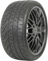 Шины Pirelli PZero Corsa Asimmetrico  295/30 R19 100Y
