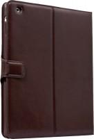 Фото - Чехол Capdase Folder Case for iPad 2/3/4