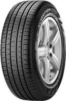 Шины Pirelli Scorpion Verde All Season  255/55 R18 109H