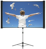 Проекционный экран Epson Multi-format 3-in-1 190x110