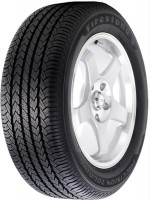 Шины Firestone Precision Touring  185/65 R14 86H
