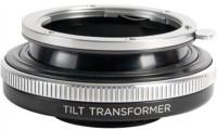 Объектив Lensbaby Tilt Transformer