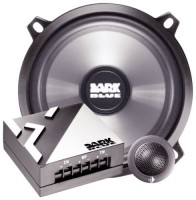 Автоакустика Helix Dark Blue 52.1