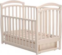 Кроватка Veres LD6