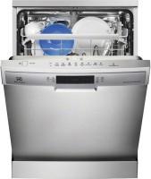 Фото - Посудомоечная машина Electrolux ESF 6710 ROX