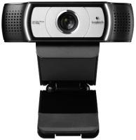 WEB-камера Logitech Webcam C930e