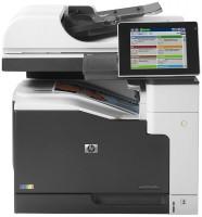 МФУ HP LaserJet Enterprise M775DN