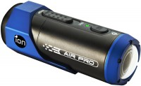 Action камера iON Air Pro
