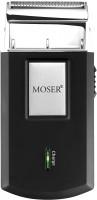 Электробритва Moser 3615-0050