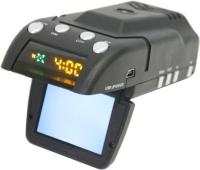 Видеорегистратор Subini GRD-H9+