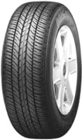 Фото - Шины Michelin Vivacy 215/60 R16 95H