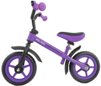 Фото - Детский велосипед Milly Mally Dragon