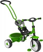 Детский велосипед Milly Mally Boby
